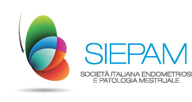 siepam