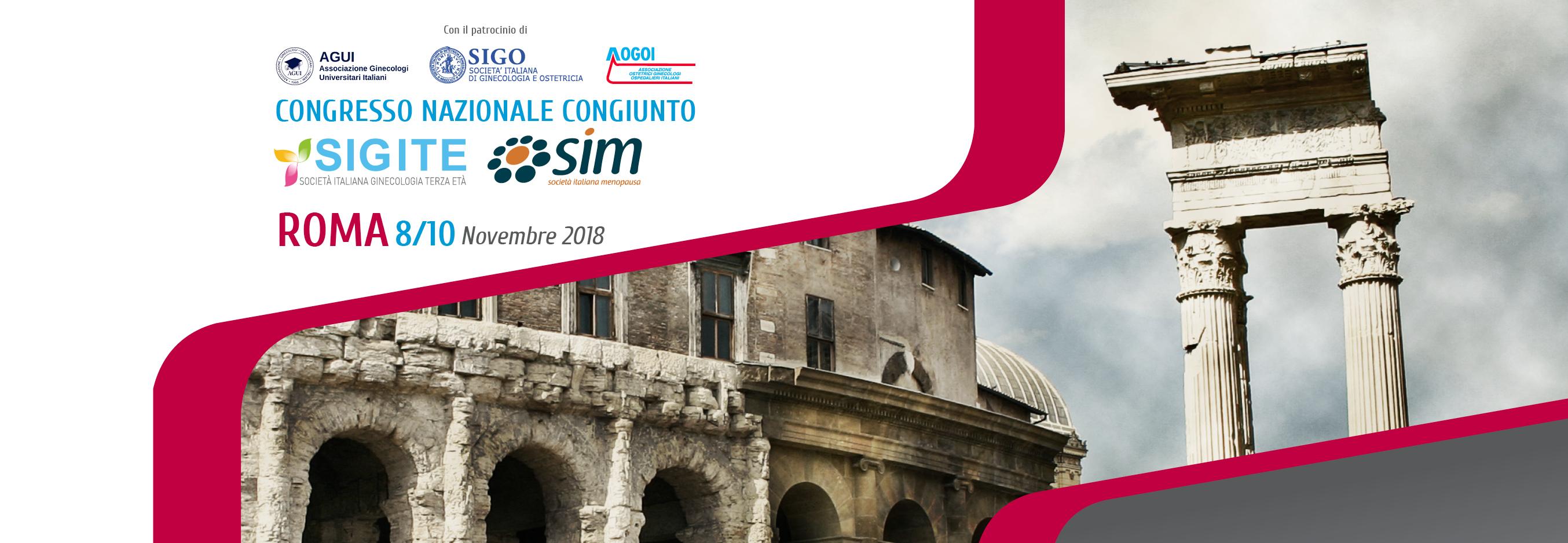 Slide-Roma-SIM-SIGITE-grande