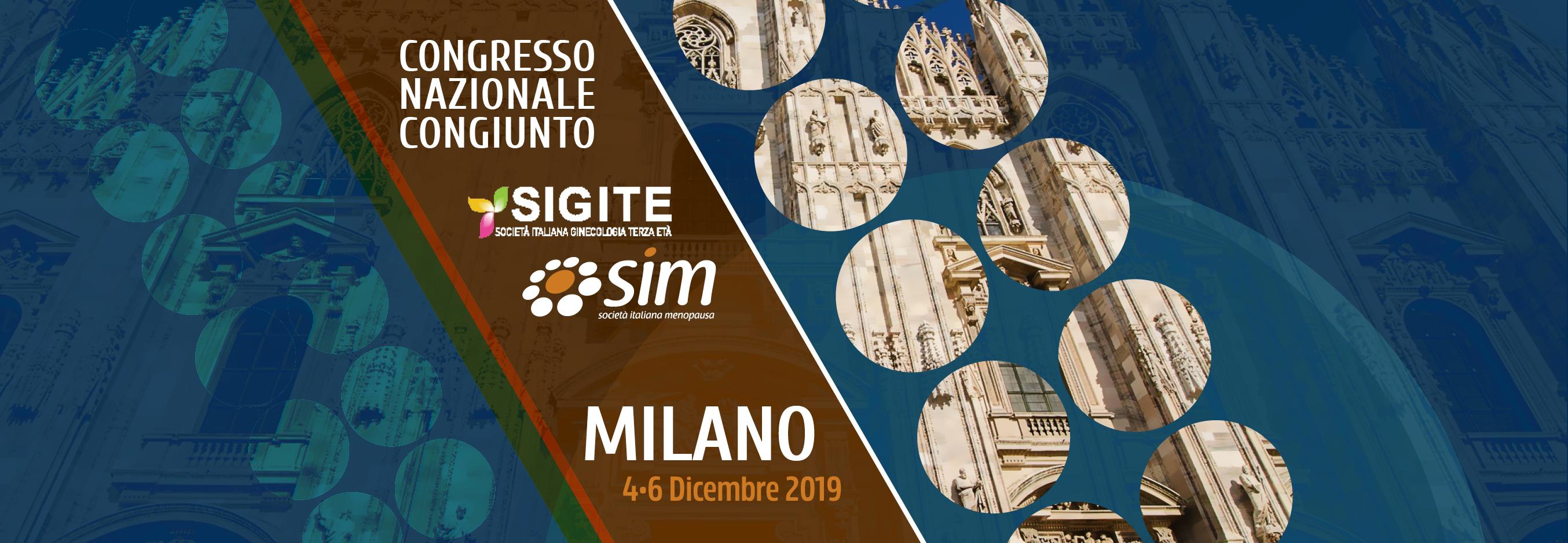 Slide-SIGITE-SIM-Milano-grande
