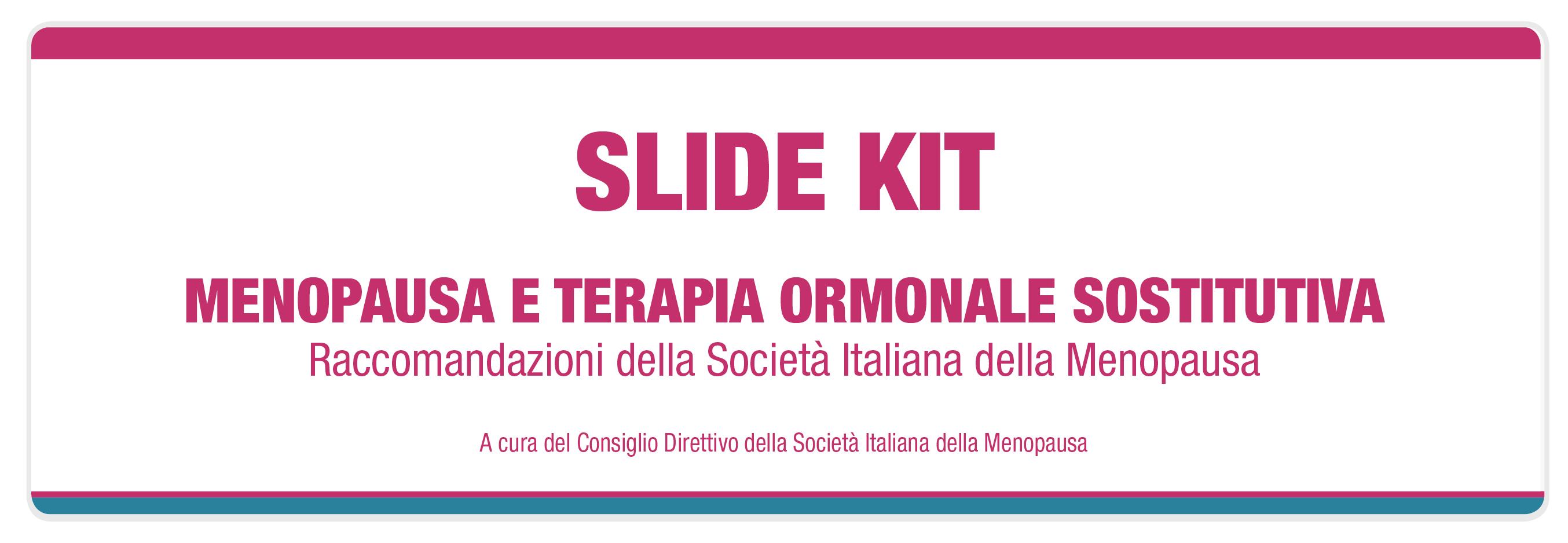 Slide-SIM-Slide-KIt