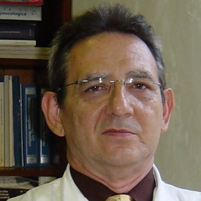 Gian Benedetto Melis