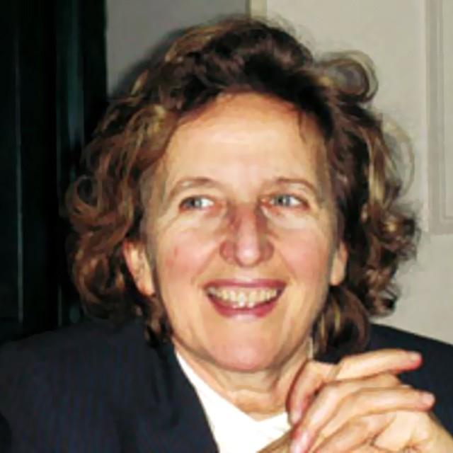 Anna Maria Paoletti