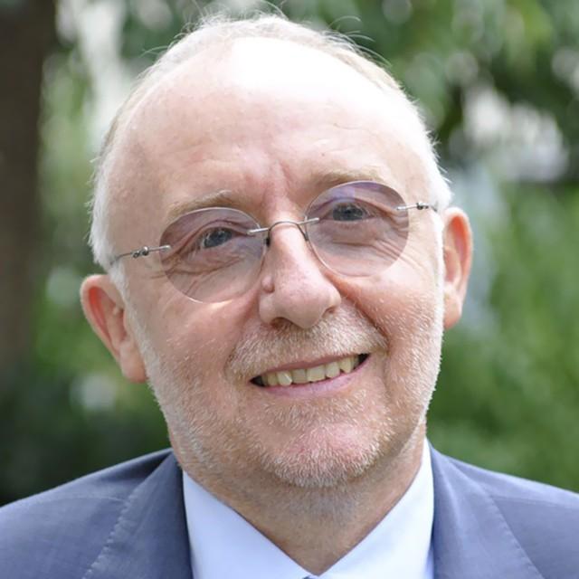 Salvatore Schiacchitano