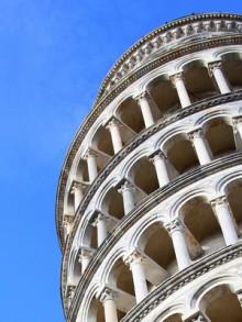 Giornate ginecologiche di Pisa 2016