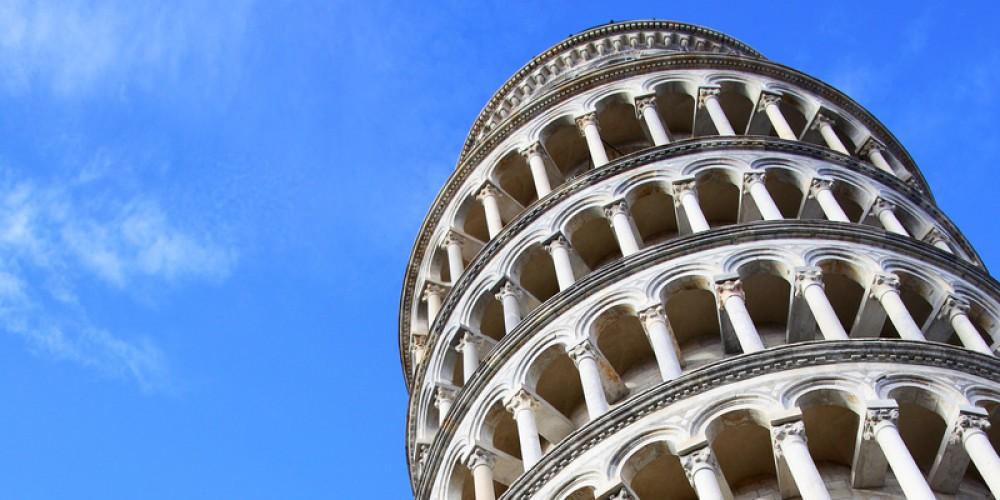 Giornate Ginecologiche di Pisa 2017