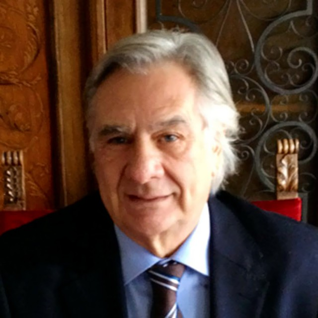 Annibale Volpe