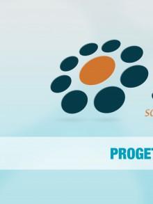Protected: SIM • Progetti scientifici
