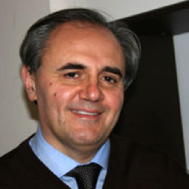 Angelo Cagnacci