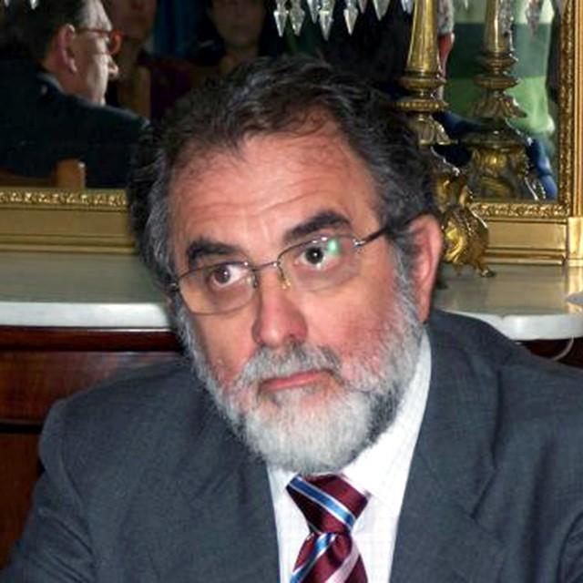 Salvatore Dessole