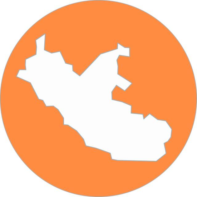 LAZIO (ROMA)