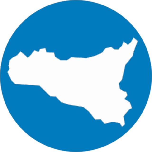 SICILIA (CATANIA)