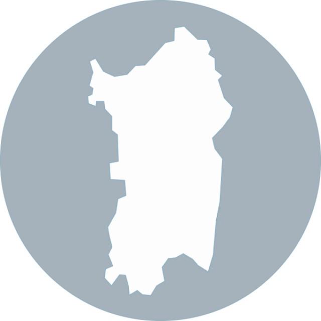 SARDEGNA (SASSARI)