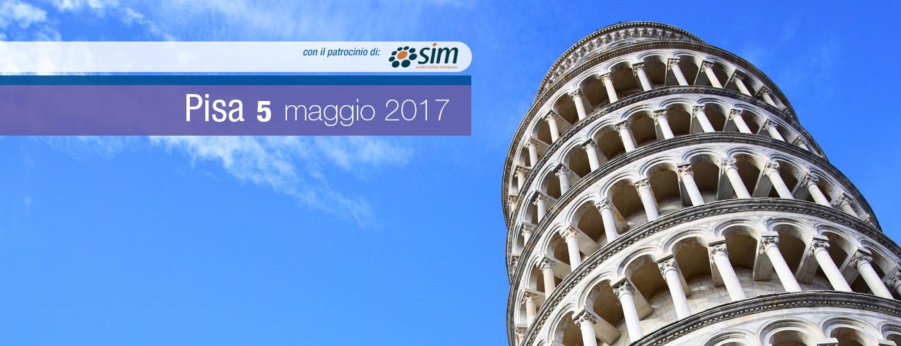 slide-Pisa-Giornate_2017