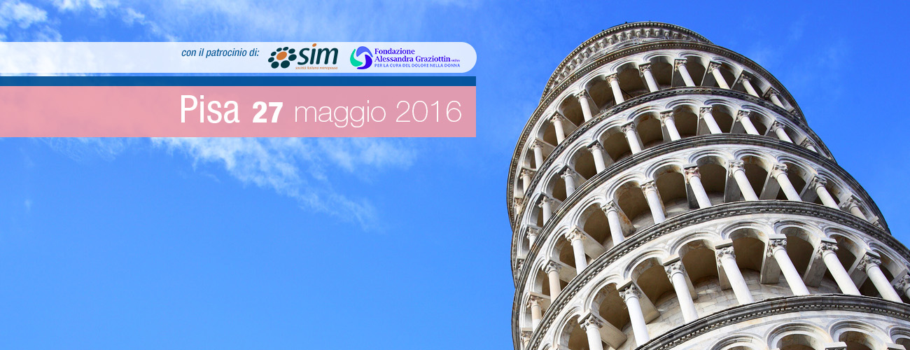 slide-Pisa_home2_2016